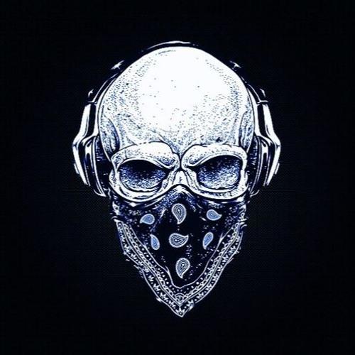 Jexid Trap ✪'s avatar