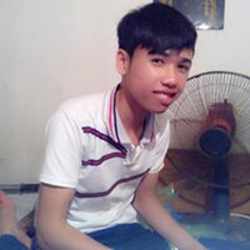 Hoàng Tuấn's avatar