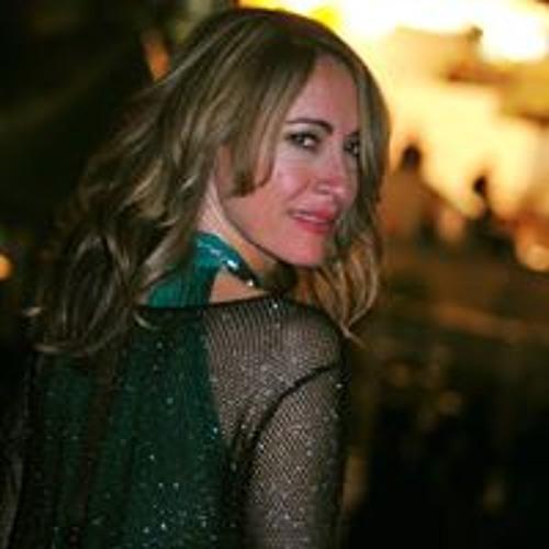 Judi Beecher's avatar