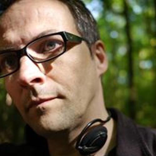 Bernhard Bauser's avatar