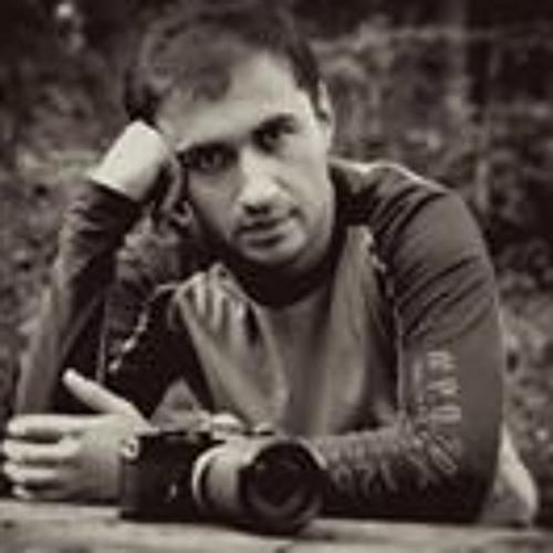 Федор Гуцуляк's avatar