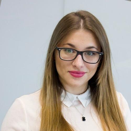 Andrea Soliveri's avatar