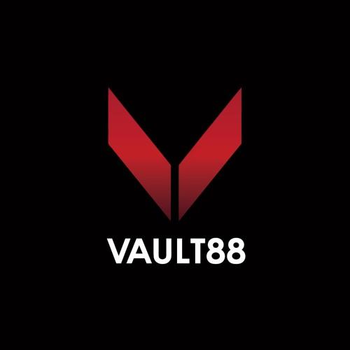 Vault 88's avatar
