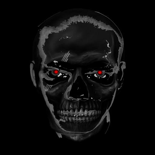 DJ Okkie's avatar
