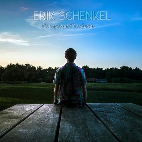 ErikSchenkel's avatar