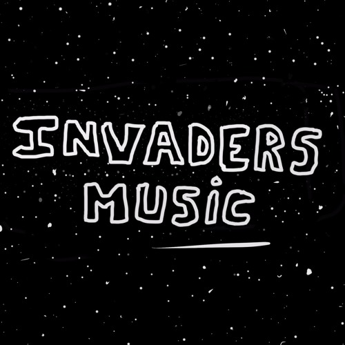 Invaders Music Records's avatar