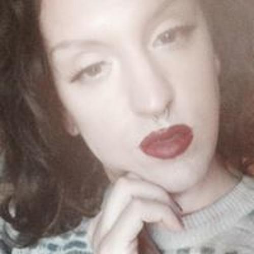 Blair Duperron's avatar