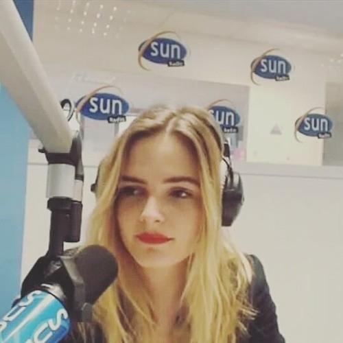 Joséphine Le Car's avatar