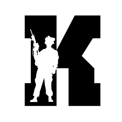Krigeren.dk's avatar