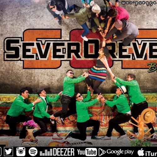 SeverOreveS Band's avatar