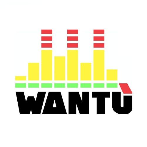 Wantù's avatar