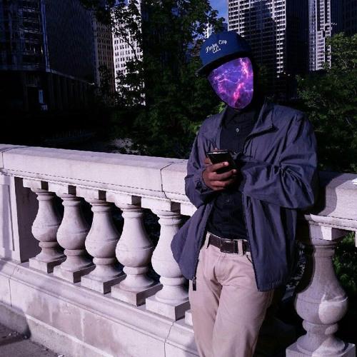 Lux Kai's avatar