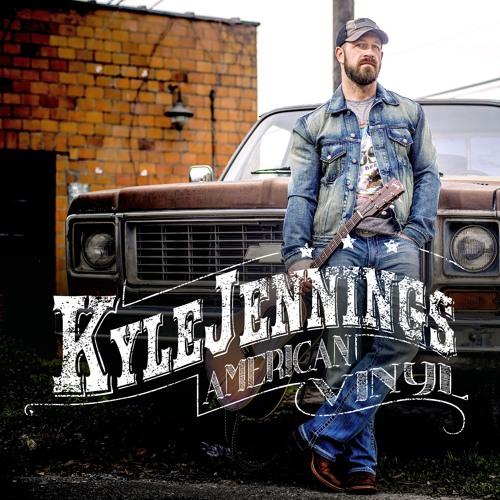 Kyle Jennings's avatar