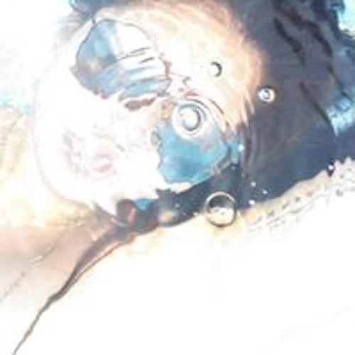 Esteph Hdz's avatar
