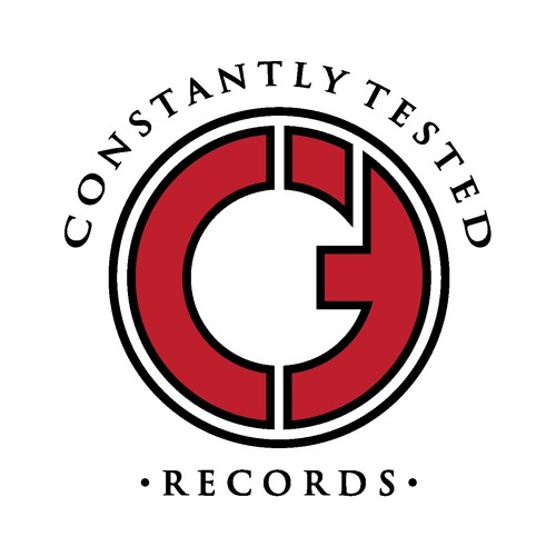Constantly Tested Records's avatar