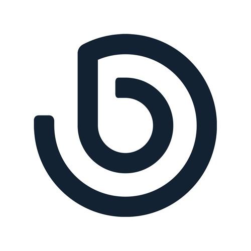 Boembap bookings & events's avatar