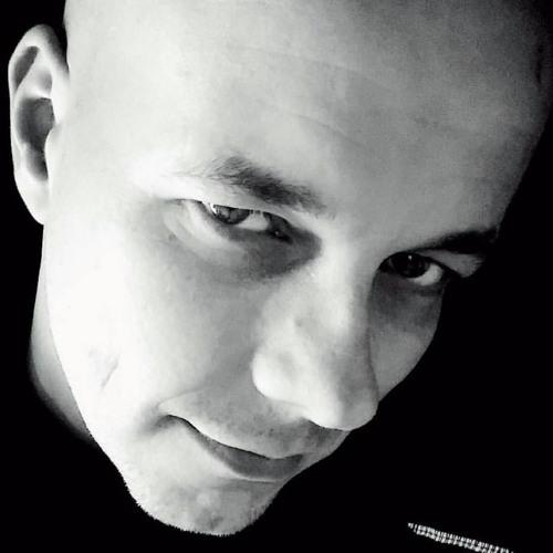 Fatalgroove's avatar