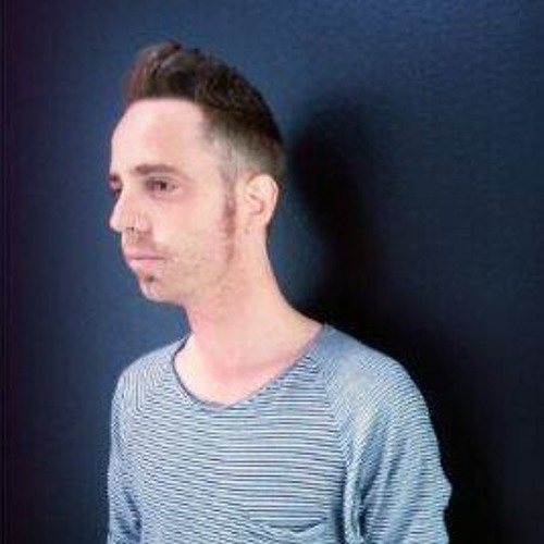 David Chust's avatar