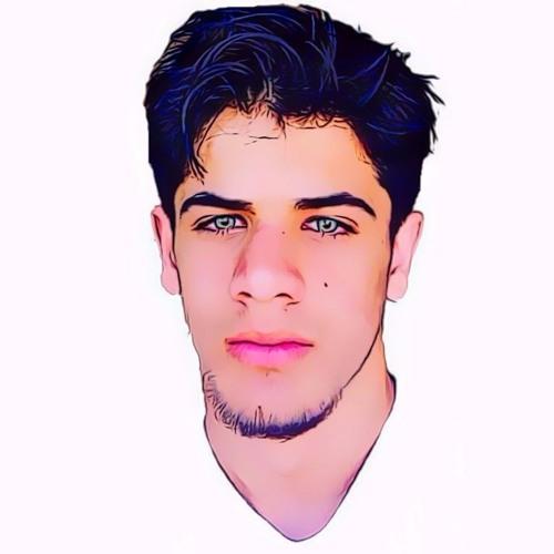 ArbazKhan ✪'s avatar