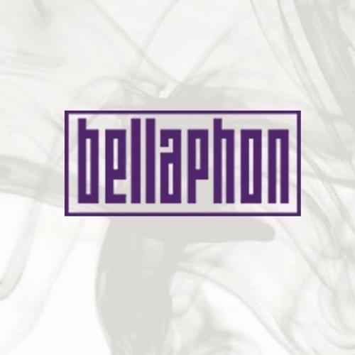 Bellaphon records's avatar