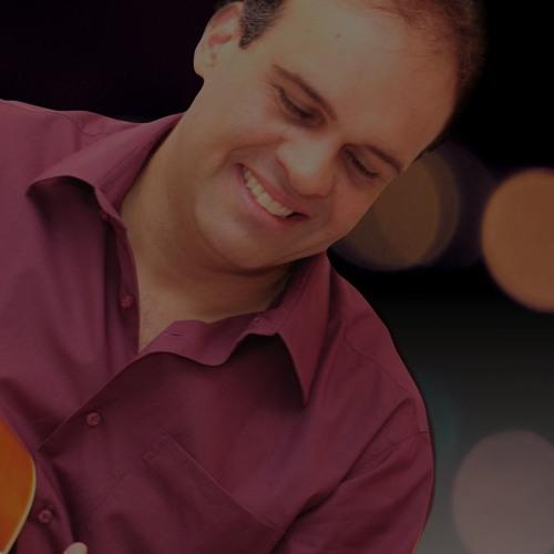 Daniel Júnior's avatar