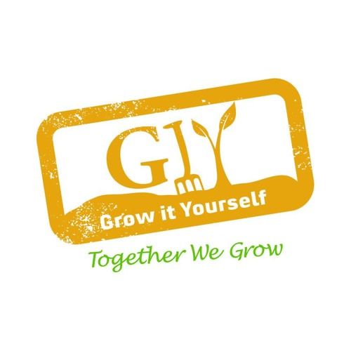 GIY Ireland's avatar