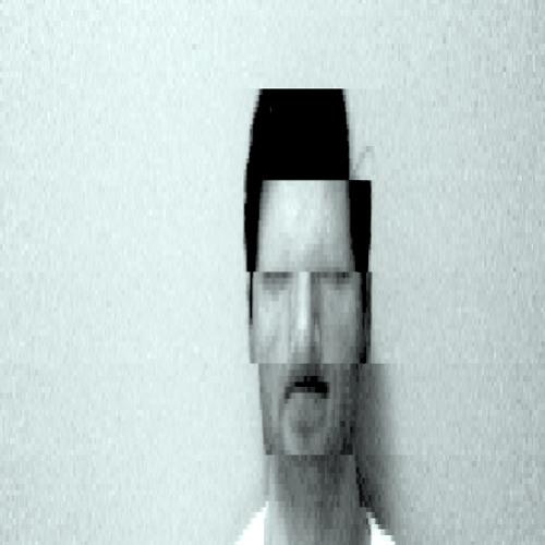 warm aquarelle's avatar