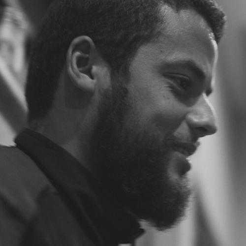 Marcos Nunes 16's avatar