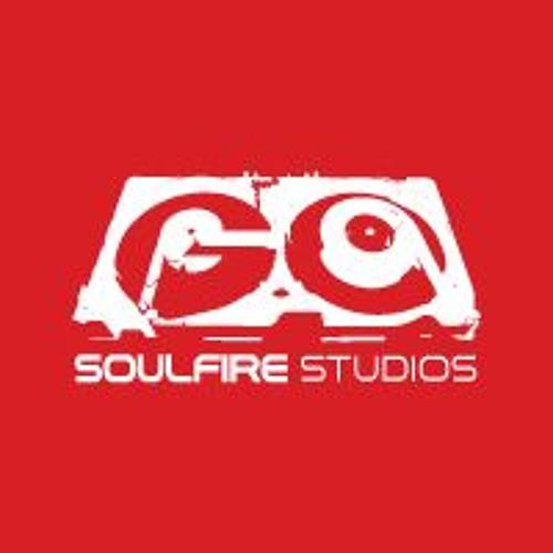 SoulFire Studios's avatar