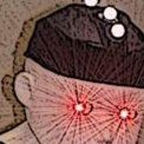 tyru's avatar