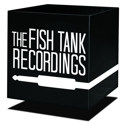 The Fish Tank Recordings's avatar