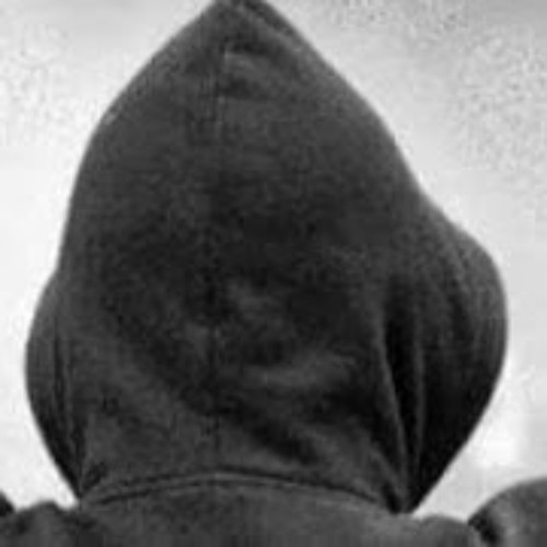 DJBeatcracker's avatar