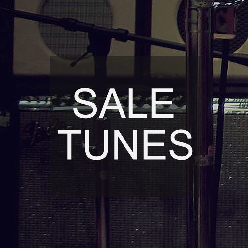 SALE TUNES / BEATS FOR SALE's avatar