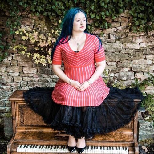 Eliza Carthy & The Wayward band's avatar