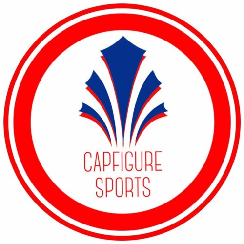 CapFigure Sports's avatar