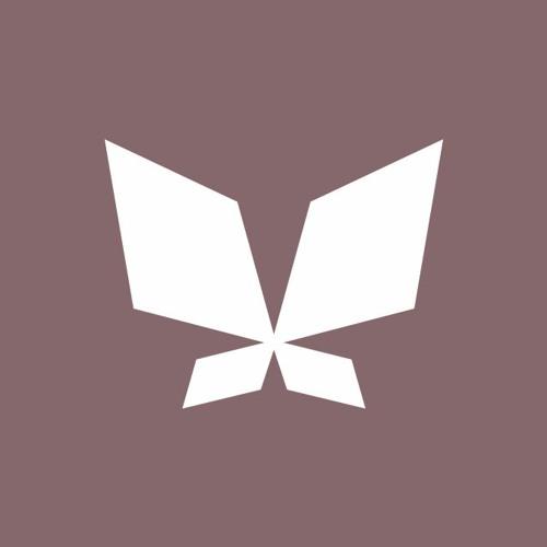 Hescher's avatar