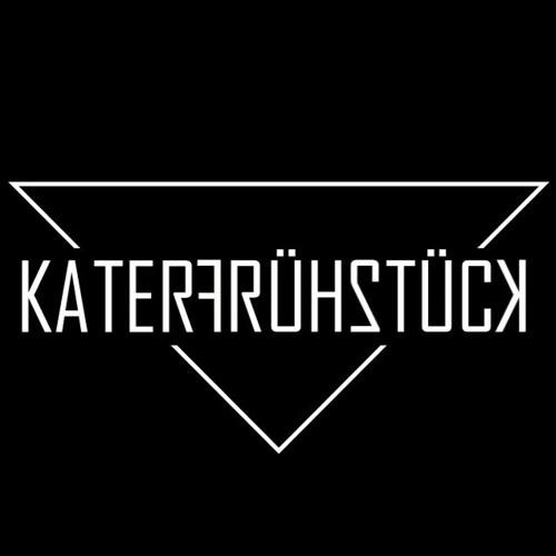 KATERFRÜHSTÜCK's avatar