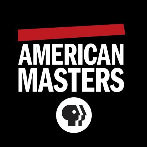 American Masters | PBS's avatar