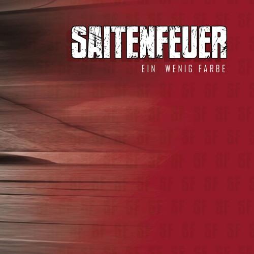 Saitenfeuer's avatar