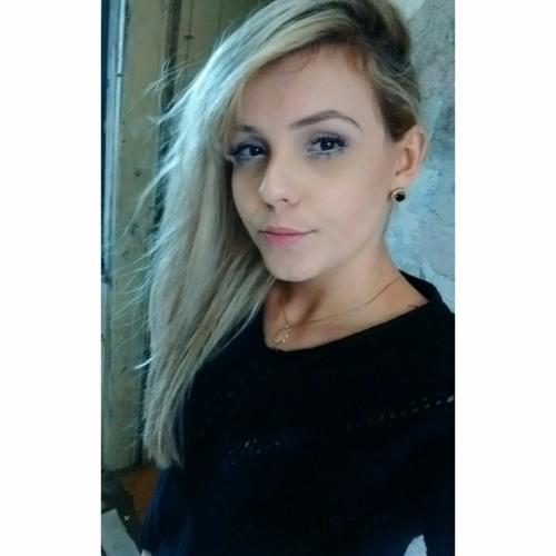 Jessica Morales 41's avatar
