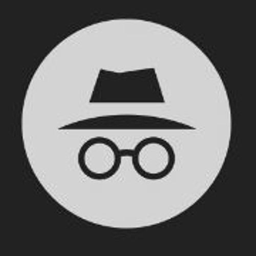 GCMT Music's avatar