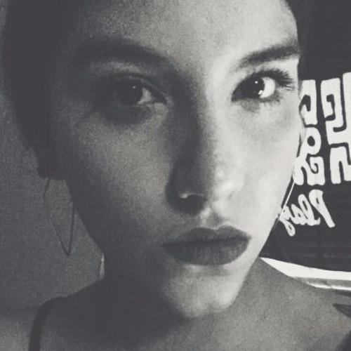 Leann_Urena's avatar