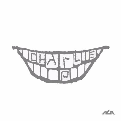 Charlie P. | ALR's avatar