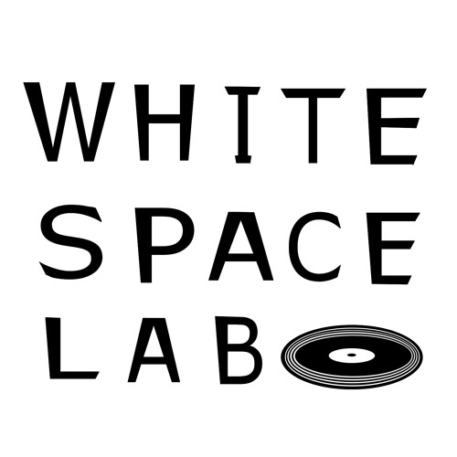 White Space Lab Records's avatar
