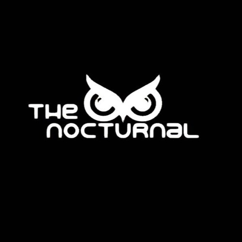 The Nocturnal's avatar