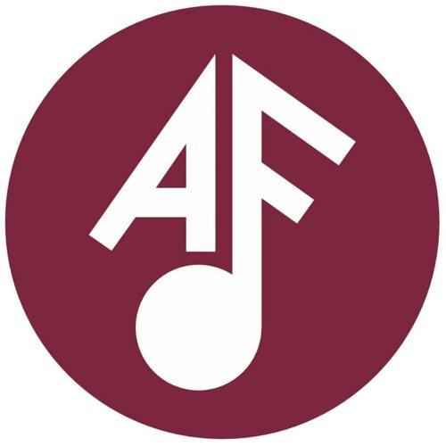 LoyolaAcaFellas's avatar