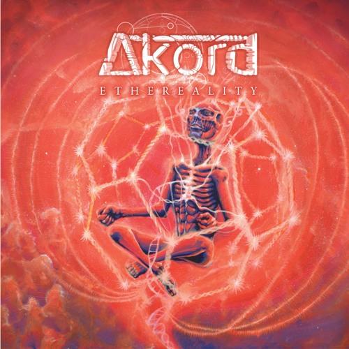 Akord's avatar