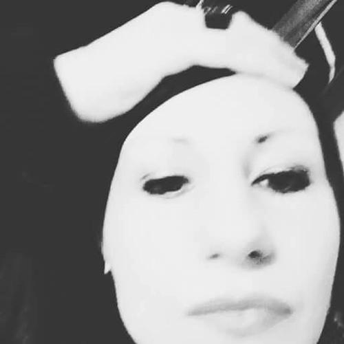 Amalia Grè (feat. Mario Biondi) - Amami per sempre