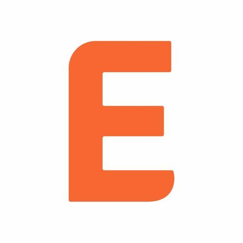 Eventbrite's avatar