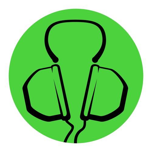 nathan3leaf's avatar